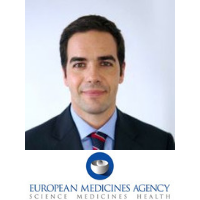 Dr Bruno Sepodes Advisory Board at World Orphan Drug Congress