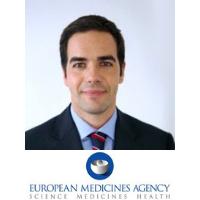 Dr Bruno Sepodes Advisory Board at World Orphan Drug Congress