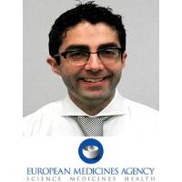 Pedro Franco Advisory Board at World Orphan Drug Congress