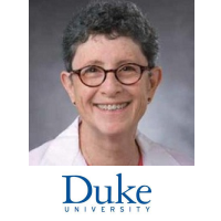 Joanne Kurtzberg, Director, Carolinas Cord Blood Bank, Duke University