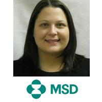 Karina Bienfait, Principal Scientist and Head, Global Genomics Policy, Process and Compliance, MSD
