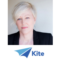 Margo Roberts, CSO, Kite Pharma
