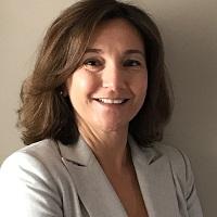 Nancy Krunic, Global Head, Future Precision Medicine, Novartis