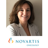 Nancy Krunic, VP, Global Head of Future Precision Medicine, Novartis Oncology