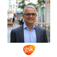 Paul P. Tak, Academic Medical Centre, University of Amsterdam; Senior Vice President of Research & Development Pipeline, Chief Immunology Officer, GSK