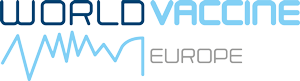 World Vaccine Congress Europe