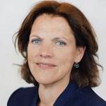 Prof Hanneke Schuitemaker