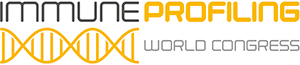 Immune Profiling World Congress
