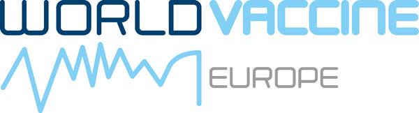 World Vaccine Congress Europe 2018