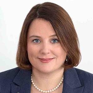 Dr Annaliesa Anderson participating on the Advisory Board for World Vaccine Congress