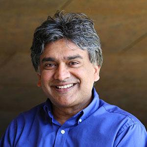 Prof Bali Pulendran participating on the Advisory Board for World Vaccine Congress