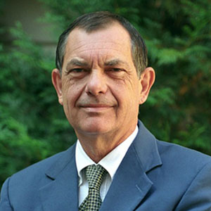 Dr Bernard Vallat participating on the Advisory Board for World Vaccine Congress