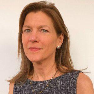 Prof Heidi Larson participating on the Advisory Board for World Vaccine Congress