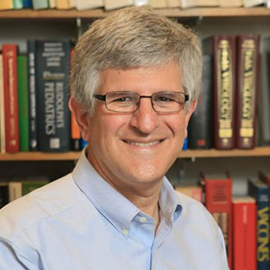 Dr Paul Offit participating on the Advisory Board for World Vaccine Congress