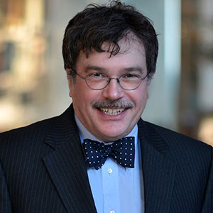 Dr Peter Hotez participating on the Advisory Board for World Vaccine Congress