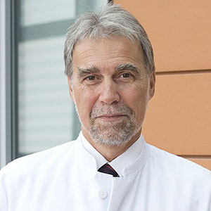 Prof Fred Zepp participating on the Advisory Board for World Vaccine Congress
