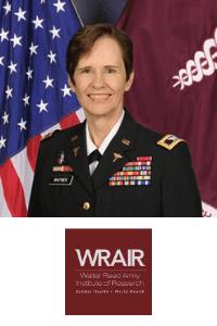 Col Deborah Whitmer