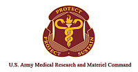 U.S. army Medical Research and Materiel Command