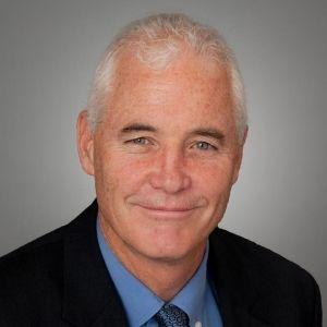 Gregory Glenn speaking at World Vaccine Congress Washington