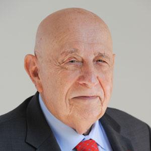 Prof Stanley Plotkin speaking at World Vaccine Congress Washington