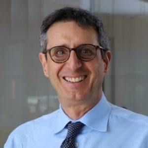 Dr Leonard Friedland participating on the Advisory Board for World Vaccine Congress