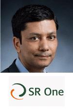 Rajeev Dadoo at World Vaccine & Immunotherapy Congress West Coast