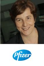 Dr Kathrin Janssen at World Vaccine & Immunotherapy Congress West Coast