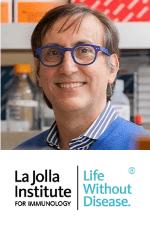 Dr Biol. Sci. Alex Sette  at World Vaccine & Immunotherapy Congress West Coast