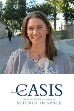 ?????? Dr Rachel Clemens at World Vaccine & Immunotherapy Congress West Coast