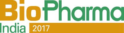 BioPharma India 2017