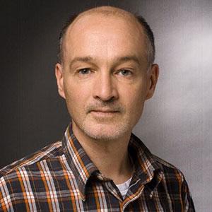 Volker Huppert speaking at Advanced Therapies Congress