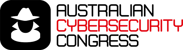 Asutralian Cyber Security Congress