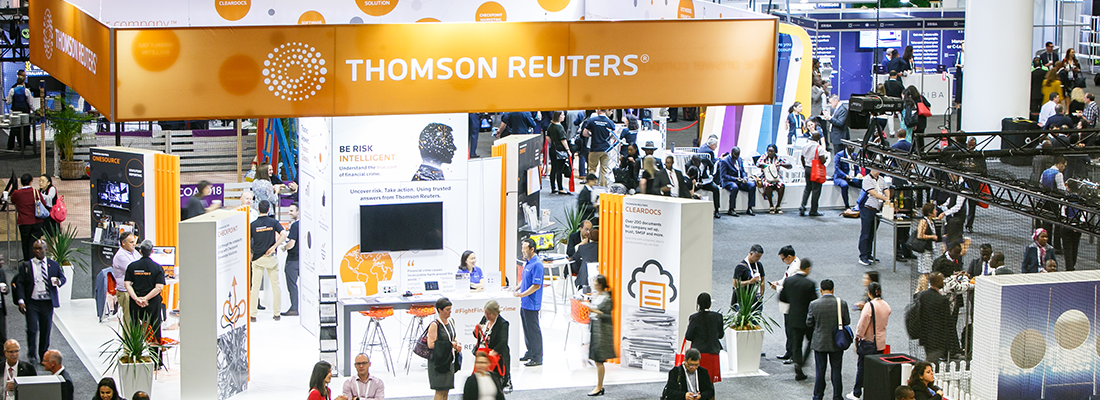 Tax Practice Growth Talks with Thomson Reuters | Accounting