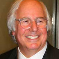 Frank Abagnale at the Accounting & Finance Show 2017