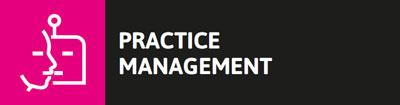 Practice Management