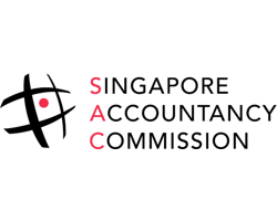 Singapore Accounting Commission