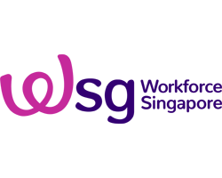 Workforce Singapore