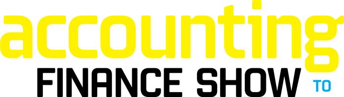 Accounting & Finance Show Toronto 2019 | 9 September 2019