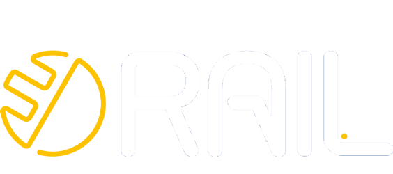AFRICA'S LARGEST AND ONLY RAIL EXHIBITION | Africa Rail | 30