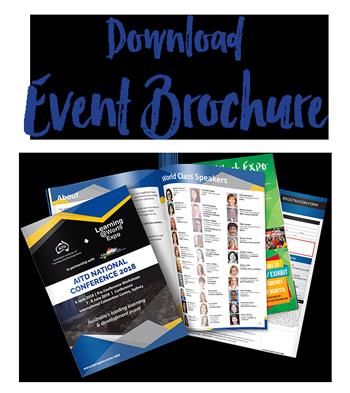 AITD Brochure