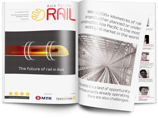 Download the Asia Pacific Rail prospectus