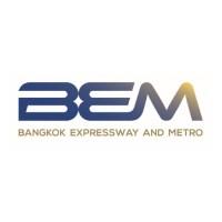 Bangkok Expressway and Metro Public Company Limited