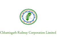 Chhattisgarh Railway Corporation