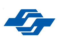 Department of Rapid Transit Systems