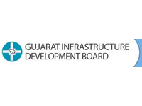 Gujarat Infrastructure Development Board