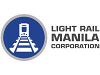 Light Rail Manila Corporation
