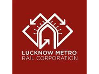 Lucknow Metro Rail Corporation