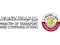 Ministry Of Transport And Communication