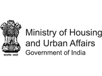 Ministry of Housing and Urban Affairs, India