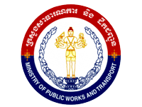 Ministry of Public Works and Transport, Railways Department